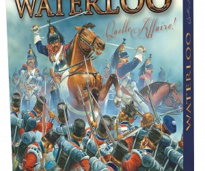 Waterloo_Box_RGB