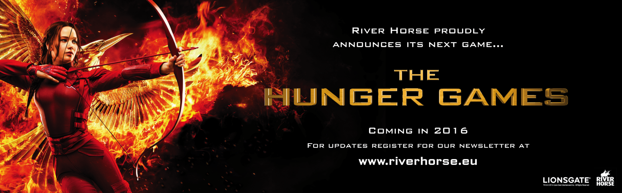 Hunger Games Press Release_v3