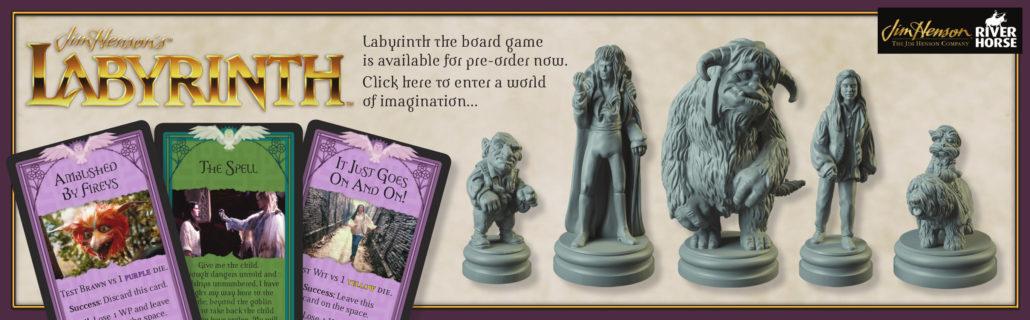 Labyrinth Pre-order Banner_v1