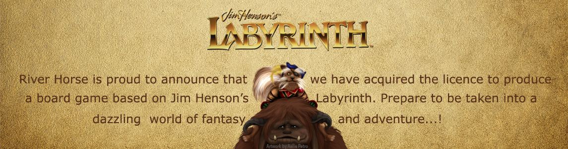 header_labyrinth