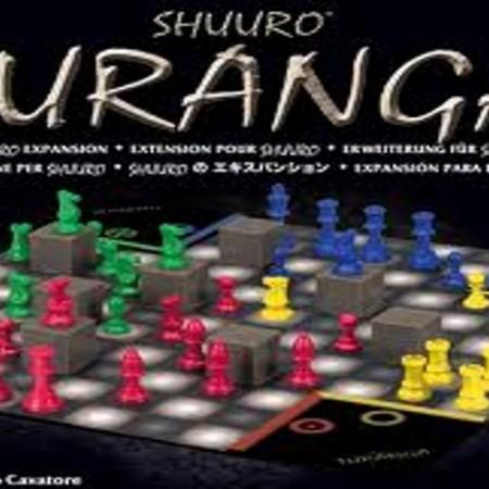 turanga750x500