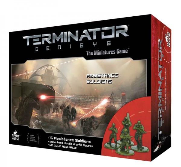 TG-Resistance-Box-Image-600x552_1024x1024