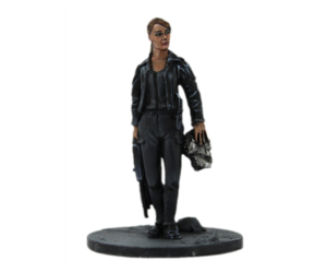 Sarah Connor 1984 (Resin)