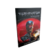 Rulebook for Terminator Genisys the Miniatures Game by River Horse
