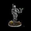 Terminator Genisys - Endo Commander