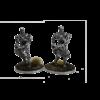 Terminator Genisys - Heavy Plasma Riffle
