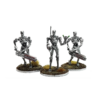 Terminator Genisys - Command Collectors