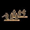 Resistance box set