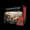 Terminator Genisys - Resistance Box Set