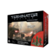 Resistance Box Set from Terminator Genisys the Miniatures Game by River Horse