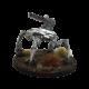 Terminator Genisys - Spiderdog
