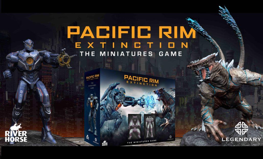 Pacific Rim Tabletop PR_KS_MainIMG-copyx-1030x624