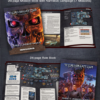Terminator Genisys: Rise of the Resistance - Books