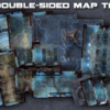 Terminator Genisys: Rise of the Resistance - Map Tiles