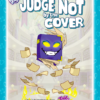 Judge Not by the Cover - Inside Cover Preview