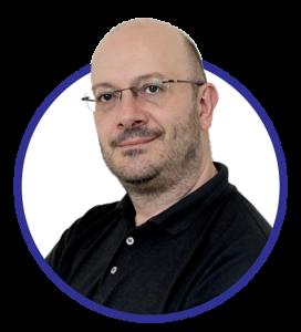 River Horse, Alessio Cavatore, Game Designer