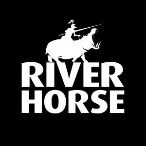 River Horse Games