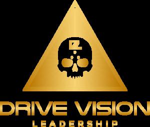 Drive Vision Leadership