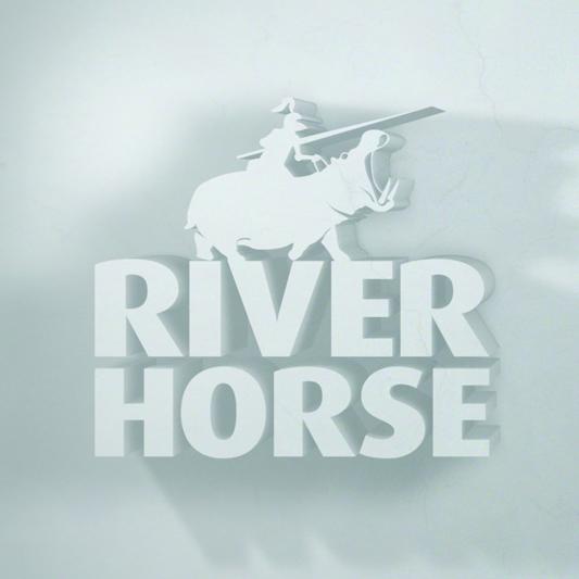 RH Logo - The Capitol