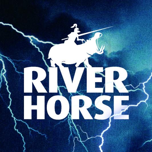 RH Highlander Logo