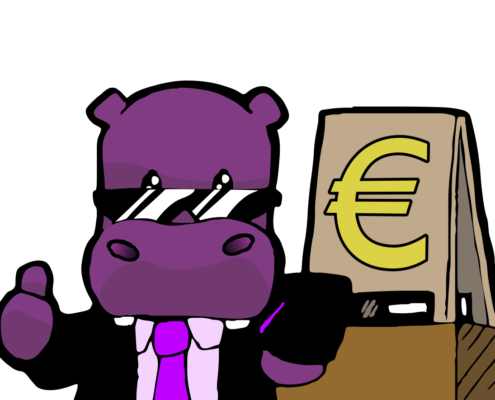 Black Friday banner png