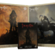 Frazetta Bundle