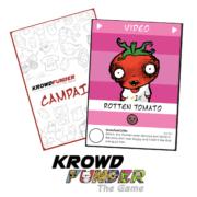 KF Video Card 1