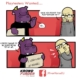 KF Comic #1