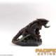 Hakuja - Pacific Rim: Extinction Wave One Expansion by River Horse
