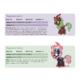 Creature Feature: Kirin/Nirik - Tails of Equestria by River Horse Games