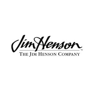 Jim Henson Collection